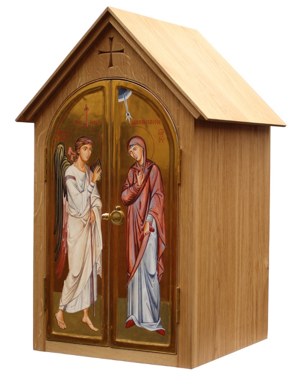 Tabernacle-Annunciation-500