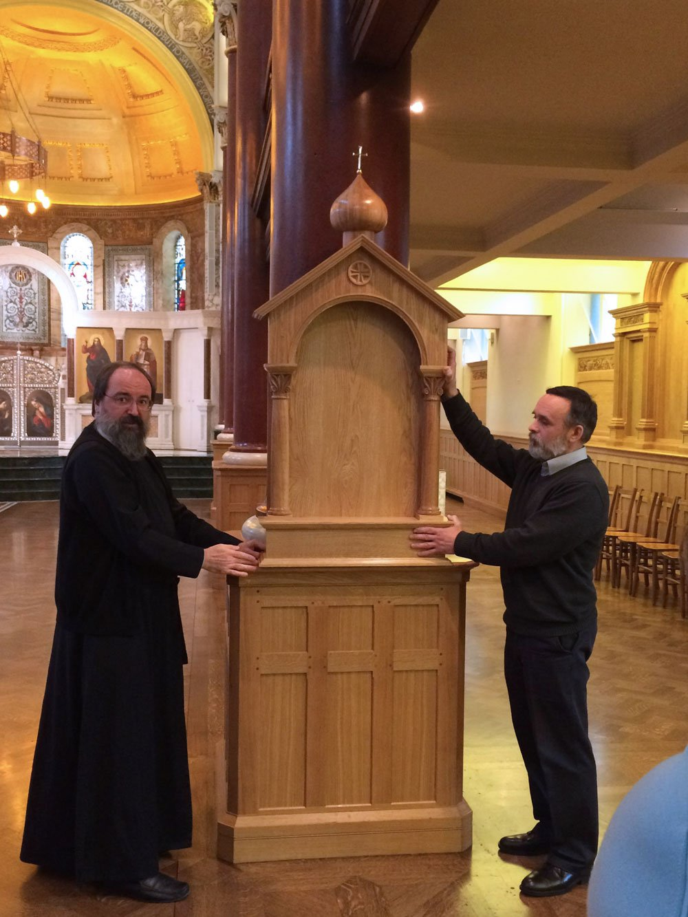 Kiot-for-Orthodox-Cathedral-in-London1000