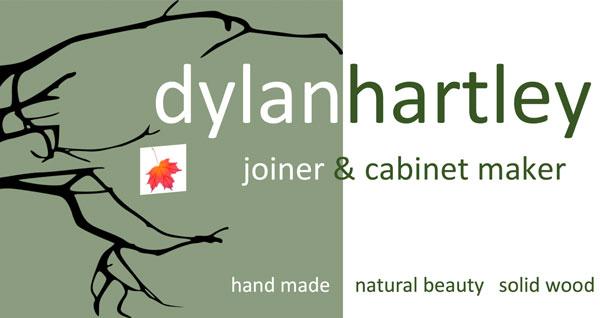 dylanhartley cabinet maker
