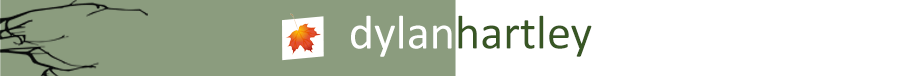 dylanhartley cabinet maker over 45 years of craftmanship
